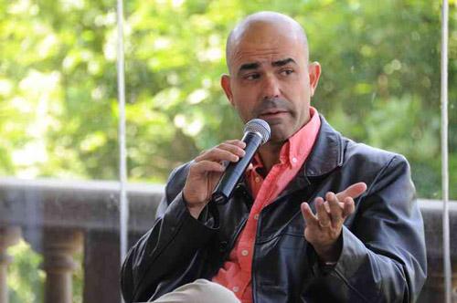 Eduardo-Sacheri
