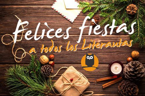 Felices-fiestas2017