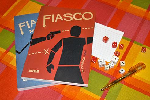 Fiasco-JuegoParaEscritores
