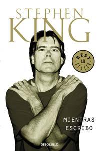 Mientras-escribo-Stephen-King