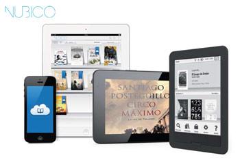 Nubico Premium multidispositivo