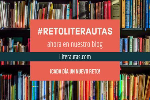 Reto-Literautas-Blog
