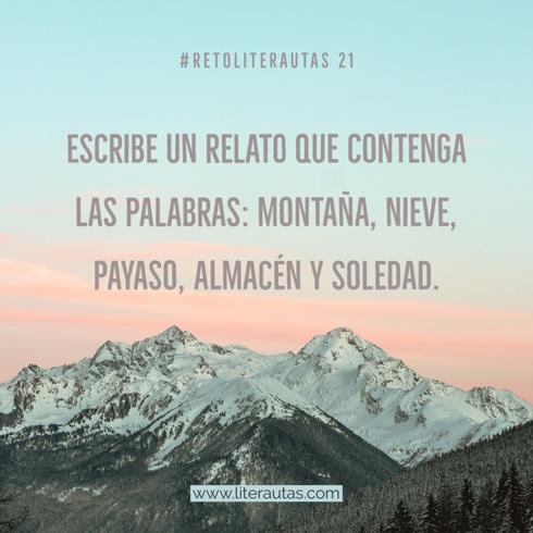 Reto21