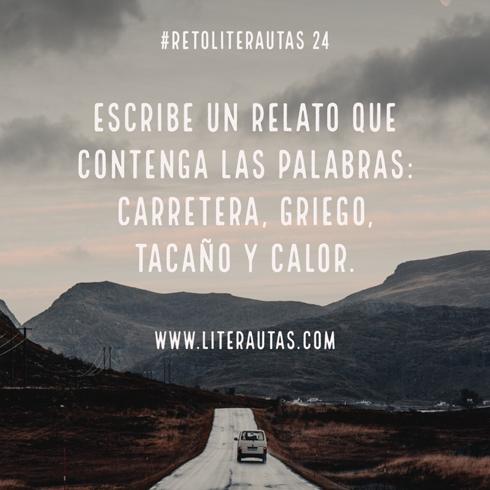 Reto24