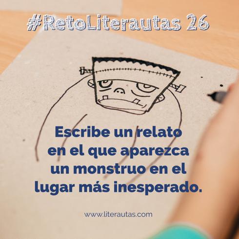 Reto26