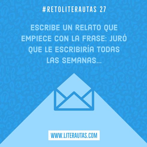 Reto27