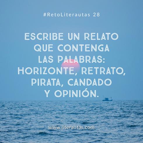 Reto28