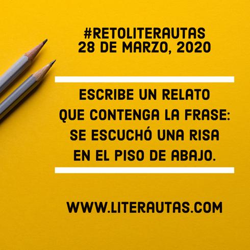 RetoLiterautas10