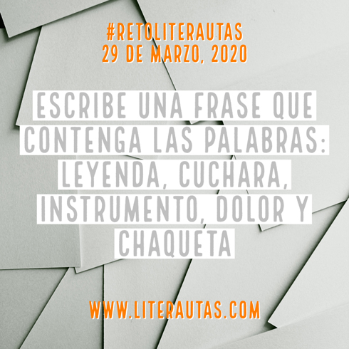 RetoLiterautas11