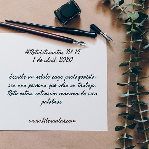 RetoLiterautas14