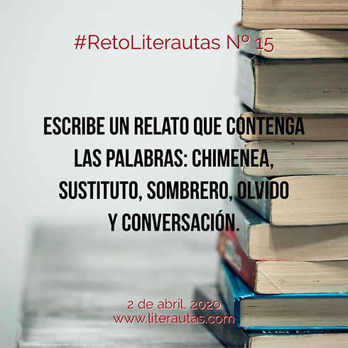 RetoLiterautas15