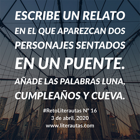 RetoLiterautas16