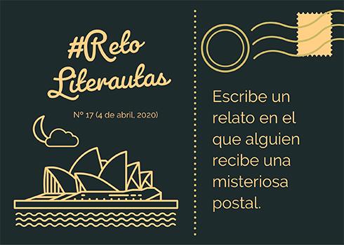 RetoLiterautas17