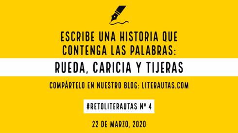 RetoLiterautas4