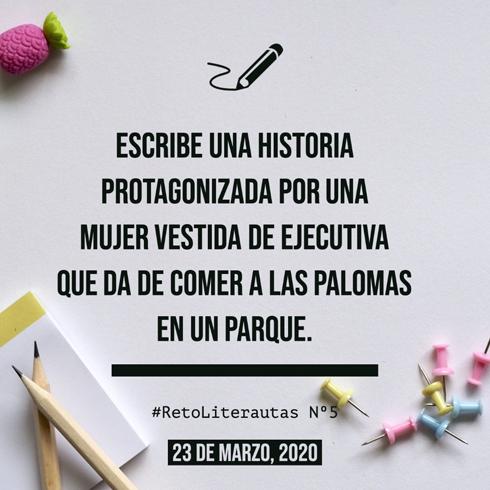 RetoLiterautas5