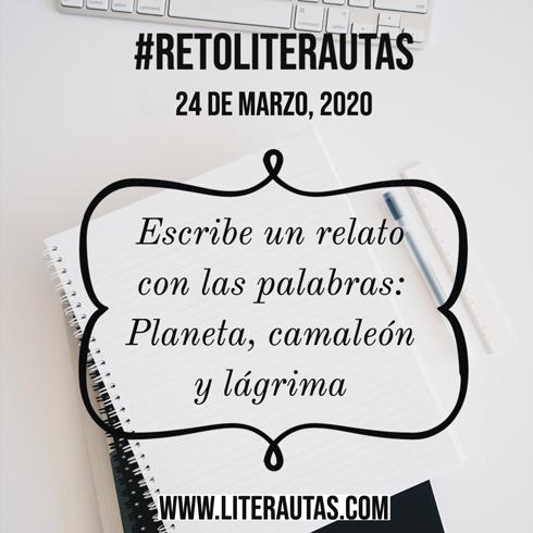 RetoLiterautas6