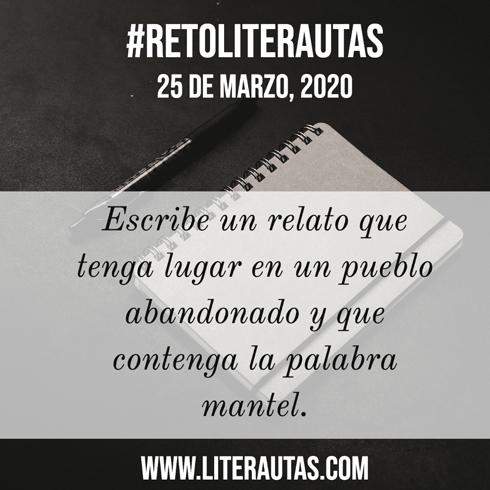 RetoLiterautas7
