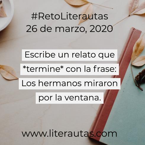 RetoLiterautas8
