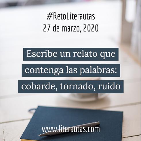RetoLiterautas9
