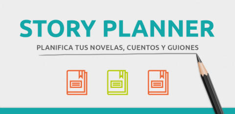 Story-Planner