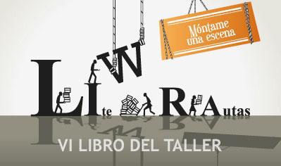 Taller-de-escritura-VI-libro-bases
