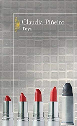 Tuya-Claudia-Piñeiro