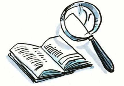 taller literario mensual