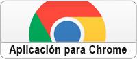 Consigue ya la aplicación del taller para tu navegador