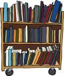 La biblioteca, taller de escritura