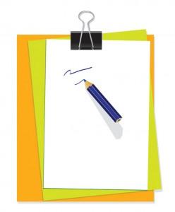 cuentos cortos a partir de los ejercicios de escritura