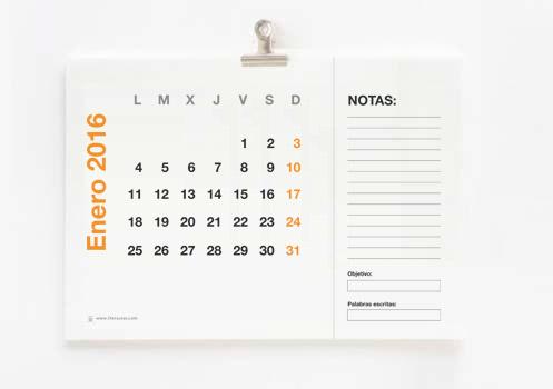 calendario-escritores-2016