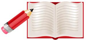 cómo empezar un libro