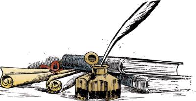 como escribir una novela taller literario