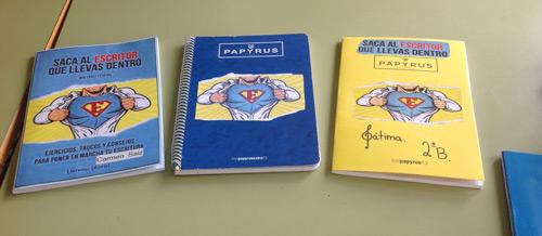 cuadernos-de-saca-al-escritor-que-llevas-dentro