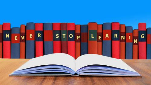 cursos de escritura