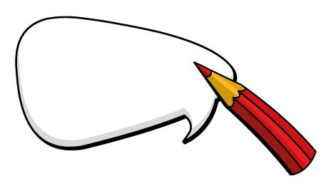 Cómo escribir diálogos: 10 claves para escribir diálogos eficaces