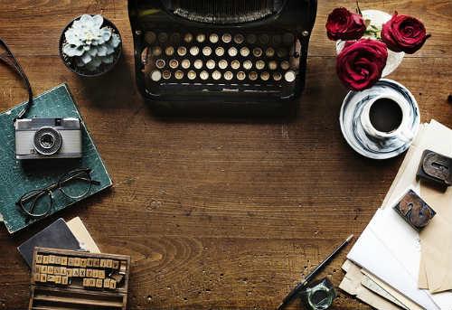 ejercicio de escritura 3