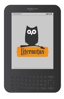 Cómo convertir tu blog en libro electrónico