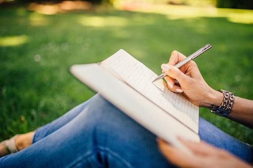 trucos para la escritura creativa