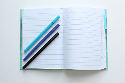 escritura