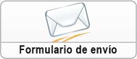 Formulario de envío de los textos del taller de escritura