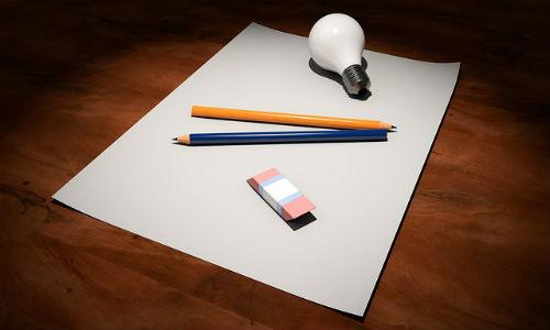 ideas para escribir una novela