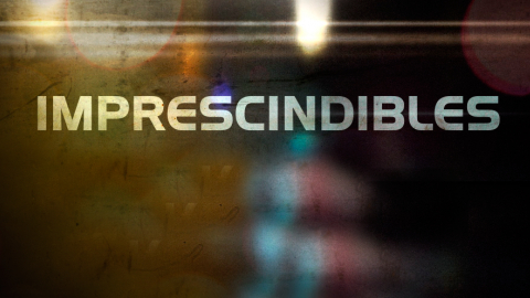 imprescindibles tve