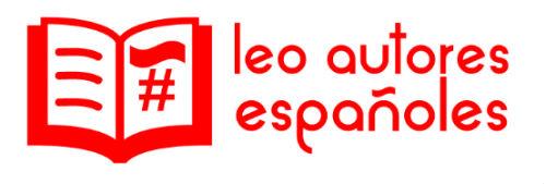 leo_autores_españoles