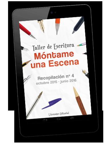libro-tablet-grande-taller-de-escritura-montame-una-escena-4