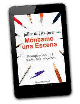 libro-taller-2