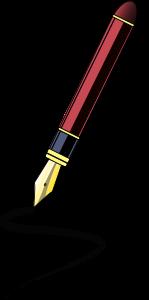 libro taller de escritura