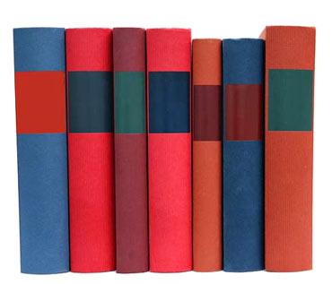libros-de-escritura-imprescindibles-para-escritores