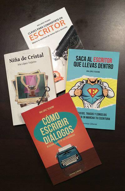 libros-literautas-01