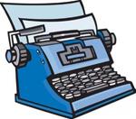 cómo escribir cortos y cuentos